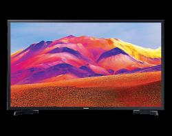 32-Full-HD-Smart-TV-T5372
