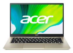 Acer-Swift-3X-SF314-510G-538Y-Intel-Core-i5-1135G7-up-to-4.2Ghz-8MB-14-