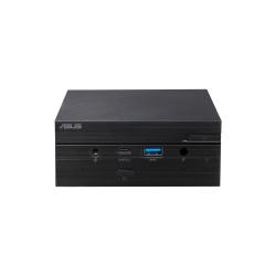 Komp.-sistema-ASUS-Mini-PC-PN50-BBR545MD-CSM-AMD-R5-4500U-INTEL-WI-FI-6