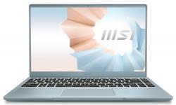 MSI-Modern-14-B11MO-i7-1165G7-up-to-4.70-GHz-14-FHD-1920x1080