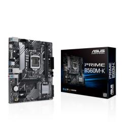 MB-ASUS-PRIME-B560M-K-HDMI-VGA-2xD4-2xM.2