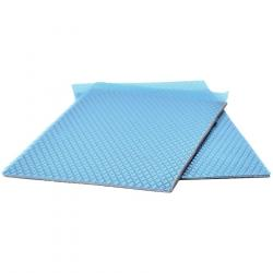 GELID-GP-ULTIMATE-90-x-50-THERMAL-PAD-Value-Pack-2pcs-included-0.5-m