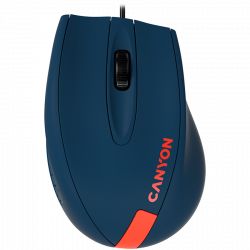 Wired-Optical-Mouse-with-3-keys
