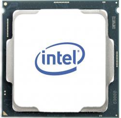 I3-10100F-3.6GHZ-LGA1200-TRAY