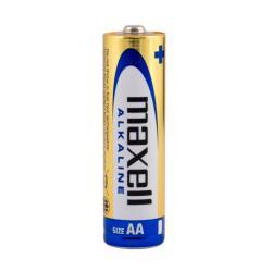 BATTERY-Maxell-AA-Alkaline