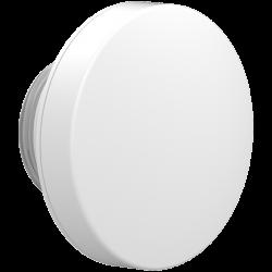 4.9-6.4-GHz-Modular-Twist-on-Antenna-70mm-Horn-for-C5x-only-12-dBi-gain