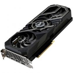Palit-GeForce-RTX-3070Ti-GamingPro-8GB-GDDR6X-256bit-DP-1.4a-x3