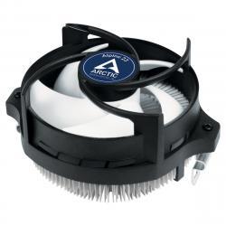Arctic-ohladitel-za-procesor-CPU-Cooler-Alpine-23-AM4
