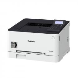 Canon-Lazeren-printer-i-Sensys-LBP621CW-cveten-A4