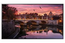 Samsung-Profesionalen-displej-43-LED-8-ms-350-cd-m2-3840-x-2160-
