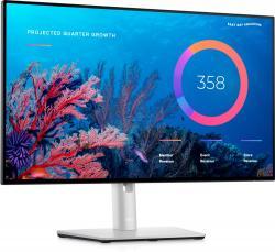 Dell-U2422HE-23.8-IPS-Anti-Glare-UltraSharp-InfinityEdge-5ms-1000-1