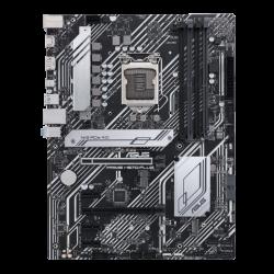 ASUS-PRIME-H570-PLUS-LGA1200