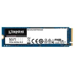 Solid-State-Drive-SSD-KINGSTON-NV1-M.2-2280-PCIe-NVMe-2000GB