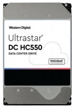 Western-Digital-Ultrastar-DC-HDD-Server-3.5in-26.1MM-16TB-512MB-7200RPM