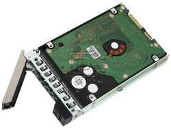 8TB-7.2K-RPM-SATA-6Gbps-512e-3.5in-Drive