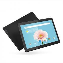 Lenovo-Tablet-Tab-M10-10.1-HD-16-GB-2-GB-RAM-Android-9-cheren