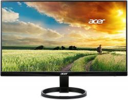 Acer-R240HYbidx-23.8-Wide-IPS-Anti-Glare-ZeroFrame
