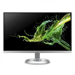 Acer-R270si-27-IPS-Wide-LED-Anti-Glare