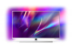 Philips-58PUS8535-12-58-THE-ONE-UHD-4K-LED-3840x2160-DVB-T2-C-S2