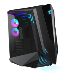 Kutiq-Gigabyte-Aorus-AC700G-RGB-Fusion-2.0-Full-Tower