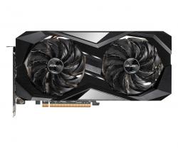 Video-karta-ASRock-AMD-Radeon-RX-6700-XT-Challenger-D-12GB-OC