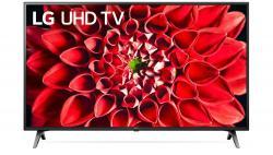 LG-49UN711C0ZB-49-4K-UltraHD-IPS-TV-3840-x-2160-DVB-T2-C-S2-Smart-TV