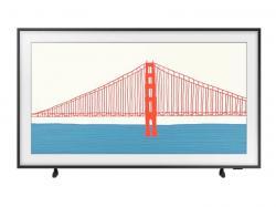 Samsung-43-43LS03-Frame-4K-UHD-LED-TV-SMART-HDR-10+-3000-PQI