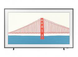 Samsung-75-75LS03-Frame-4K-UHD-LED-TV-SMART-HDR-10+-3400-PQI-