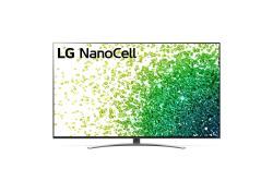 LG-55NANO883PB-55-4K-IPS-HDR-Smart-Nano-Cell-TV-3840x2160-200Hz