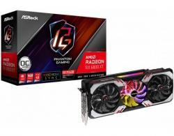 Asrock-AMD-Radeon-RX6800XT-Phantom-Gaming-16G-OC-GDDR6