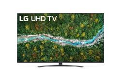 LG-65UP78003LB-65-4K-IPS-UltraHD-TV-3840-x-2160-DVB-T2-C-S2-webOS