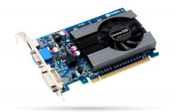 Inno3D-GeForce-GT730-4GB