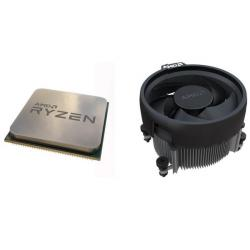 CPU-AMD-Ryzen-7-Pro-4750G-MPK-8C-16T-3.6-12MB-AM4