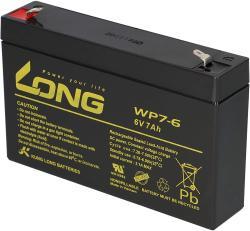 Akumulatorna-bateriq-Long-WP7-6-TP-6V-7Ah