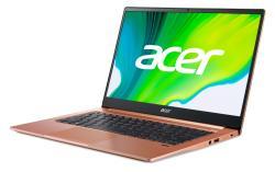 Acer-Swift-3-SF314-59-31X2-Intel-Core-i3-1115G4-14-IPS-FHD-1920x1080