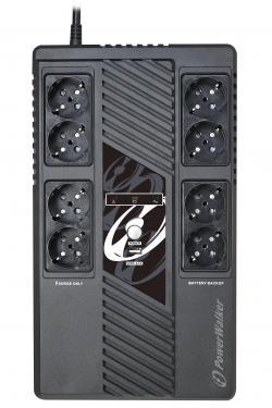 UPS-POWERWALKER-VI-1000-MS-1000-VA-Line-Interactive