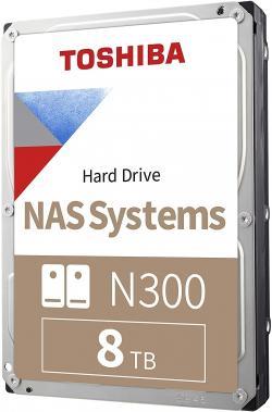 Toshiba-N300-NAS-Hard-Drive-8TB-256MB-3-5-