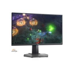 Dell-S2522HG-24.5-LED-Gaming-IPS-AG-FullHD-1920x1080