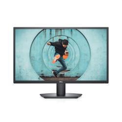 Dell-SE2722H-27-LED-VA-Anti-Glare-FullHD-1920x1080