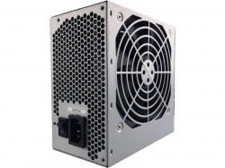 PSU-FORTRON-FSP350-51AACC