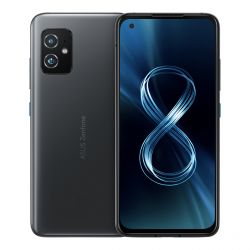 Asus-Zenfone-8-5.9-FHD+-1080-x-2400-Super-AMOLED
