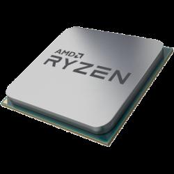 AMD-CPU-Desktop-Ryzen-3-4C-4T-3200G