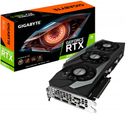 Video-karta-GIGABYTE-GeForce-RTX-3080-TI-GAMING-OC-12GB-GDDR6X