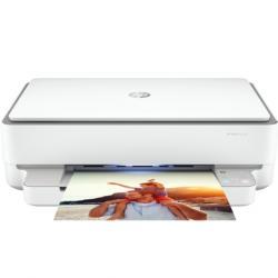 HP-Envy-6020e-AiO-Printer