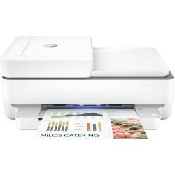 HP-Envy-Pro-6420e-AiO-Printer