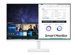 Samsung-27A501-27-VA-LED-60-Hz-8-ms-GTG-1920x1080-250-cd-m2-3000-1-HDR-10