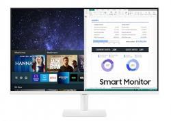 Samsung-32A501-32-VA-LED-60-Hz-8-ms-GTG-1920x1080-250-cd-m2-3000-1-HDR-10