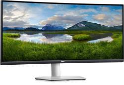 Dell-S3422DW-32-Curved-AG-LED-21-9-VA-4ms-3000-1-300-cd-m2-WQHD-3440x1440-