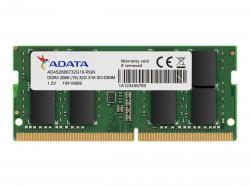 32GB-DDR4-3200-ADATA-SODIMM