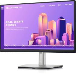 Monitor-Dell-Professional-P2222H-21.5inch
